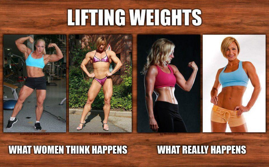 lifting-weights-what-women-think-happen-what-really-happens-900x562
