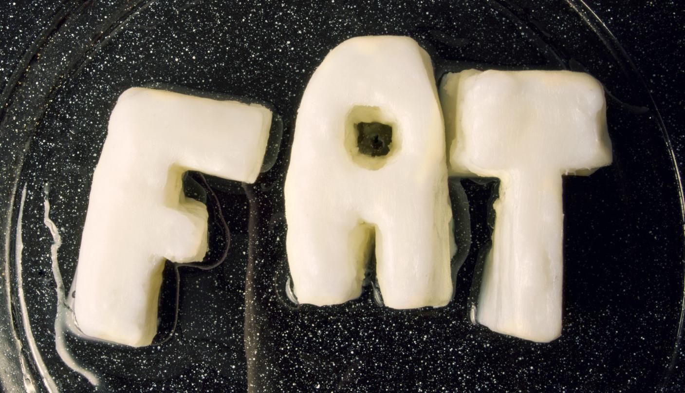 SATURATED-FAT-heart-disease-cholesterol