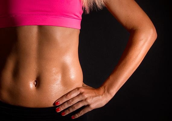 insulin-sensitivity-lean-female