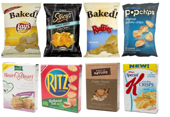 low-cal-low-fat-high-carb-chips-crackers-cereal