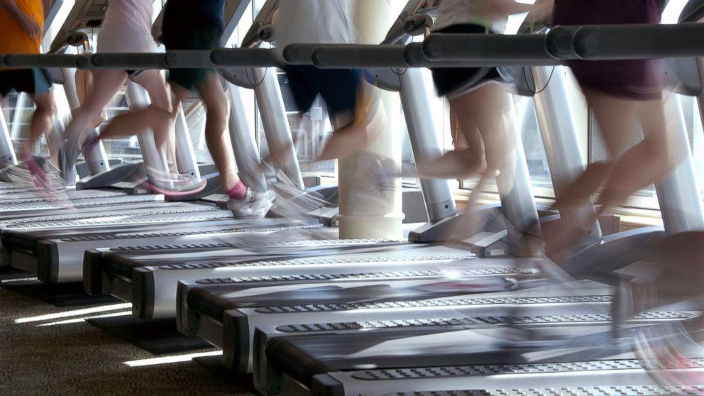 running-treadmill-gen-pop