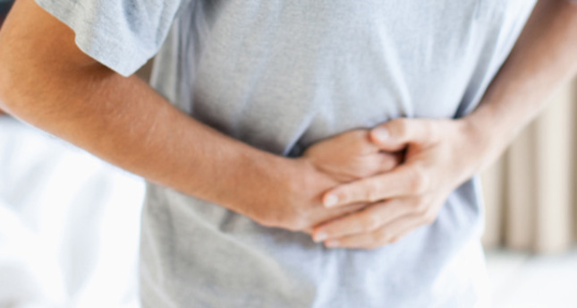 digestive-health-stomach-pain