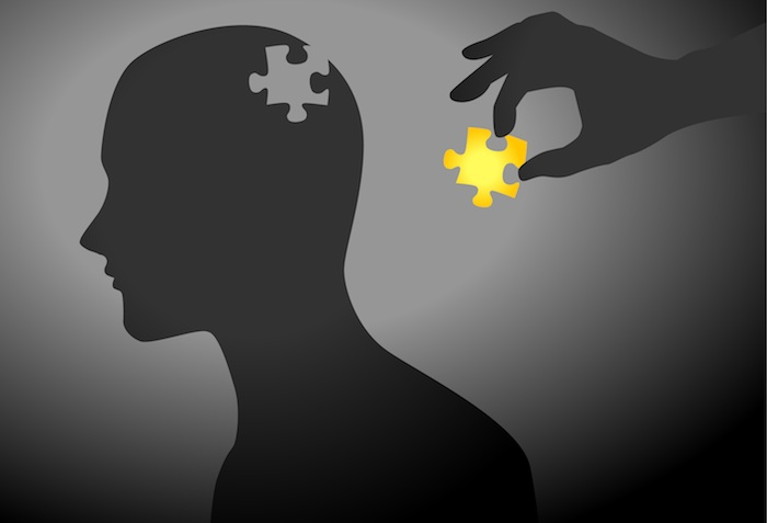 anti-depressant-mental-health-zinc