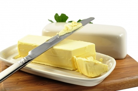 full-fat-dairy-butter