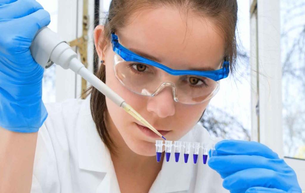 Testing-celiac-disease