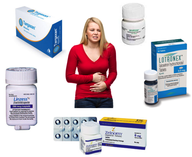 ibs-medication-stomach-pain