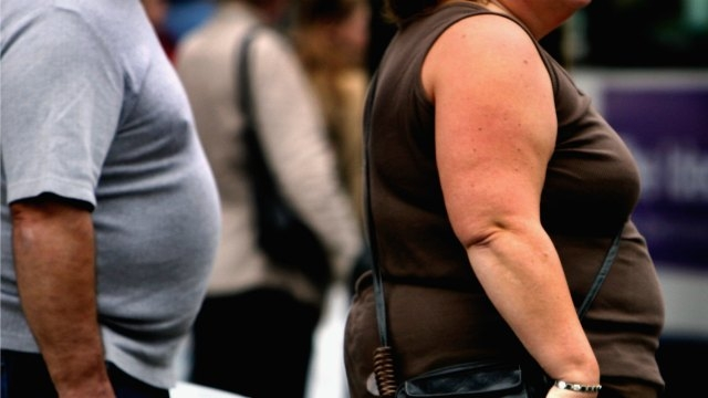 obese-diabetic-population