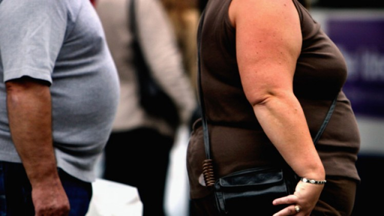 obese-insulin-resistant-sedentary-population
