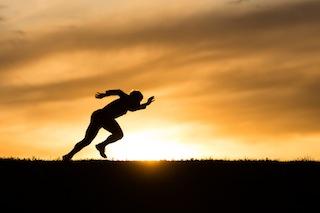 sprint-interval-training