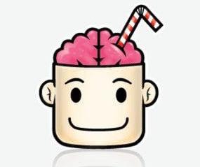 brain-glucose-fuel
