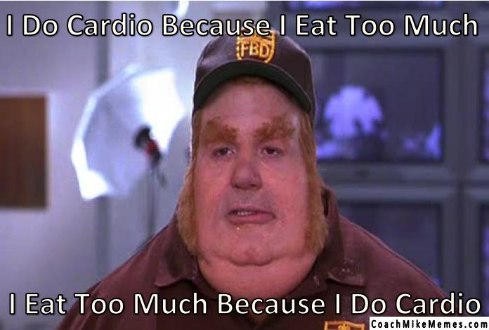 cardio.hungry.fatbastard.meme