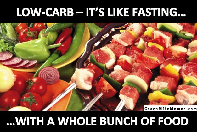 low-carb-fasting-food-ketosis