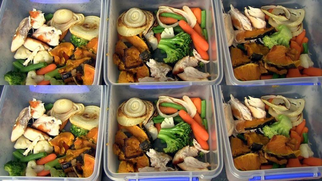 meal-prep-6-meals
