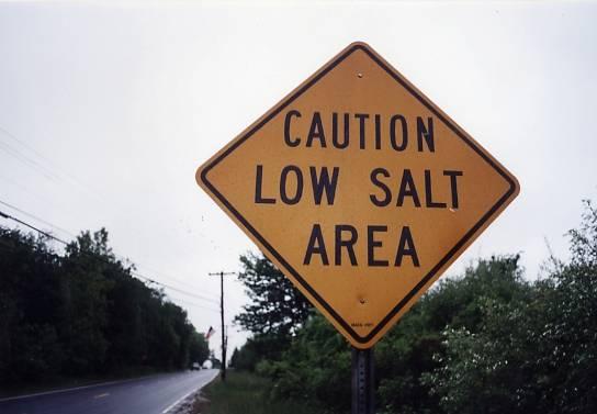 caution-low-salt-heart-disease