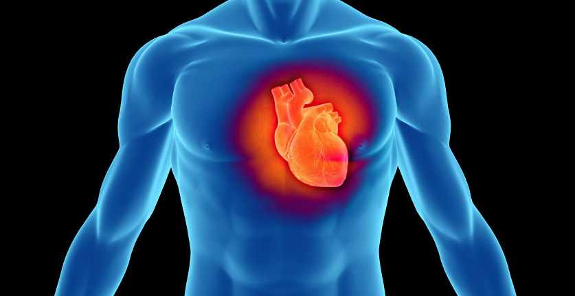 exercise-intensity-hiit-trumps-exercise-duration-cardio-for-disease-prevention-heart-health-aerobic-capacity
