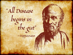 all-disease-begins-in-the-gut-hippocrates