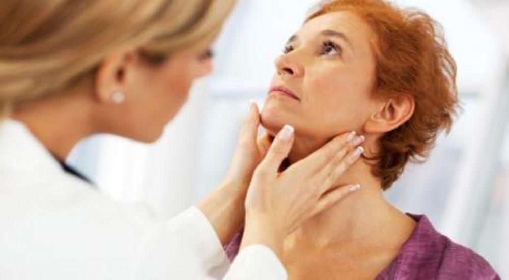 hypothyroid-women-aging