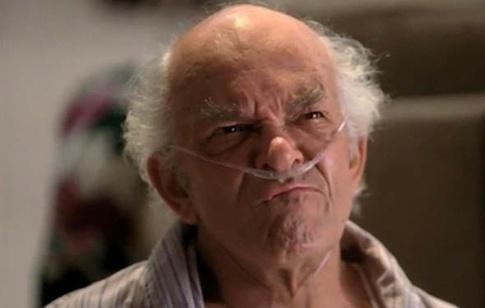 sick-old-man-from-breaking-bad