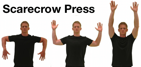 scarecrowpress-mike-sheridan-1%fitness