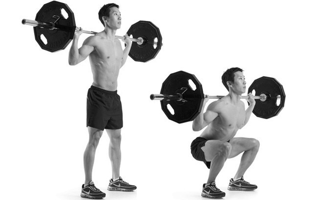 back-squat-stable-surface