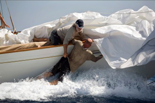 Man-overboard-1