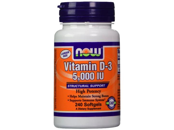 blog vitamin d