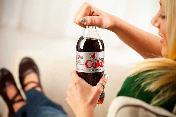 opening-diet-coke