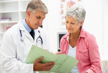 doctor-patient-aspirin
