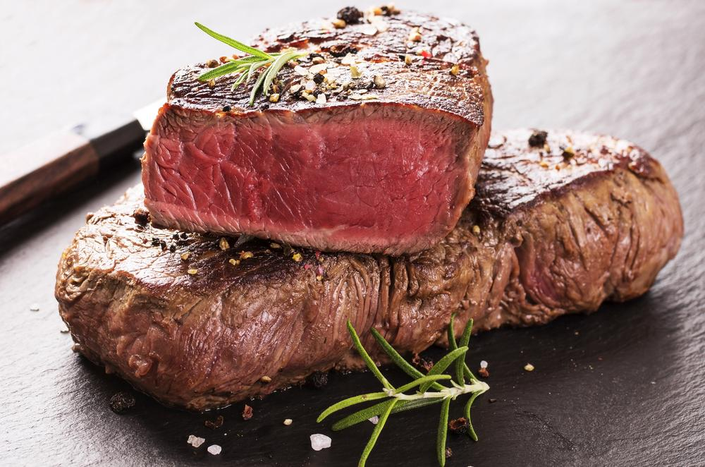 why-grass-fed-meat-is-worth-it-grass-fed-steak-plate-coachmikeblogs.com-mike-sheridan
