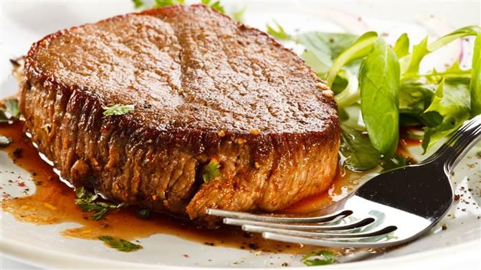 steak-glucose-insulin-diabetes-low-carb-ketosis