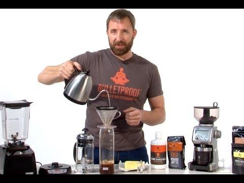 dave-asprey-bulletproof-coffee