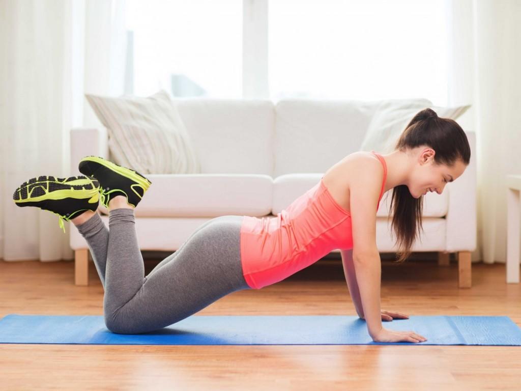 exercise-fitness-disease-prevention