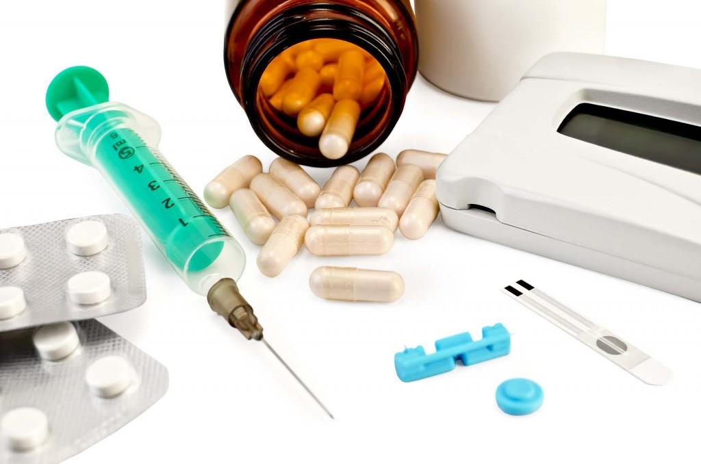 diabetes-medication-blood-sugar-low-carb