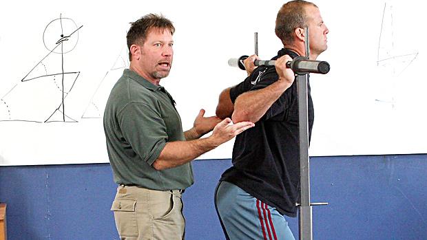 mark-rippetoe-starting-strength-back-squat
