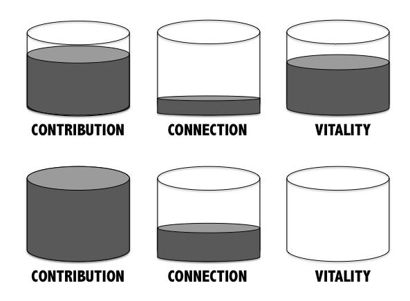 coachmikeblogs-com-3-buckets-contribution-connection-vitality