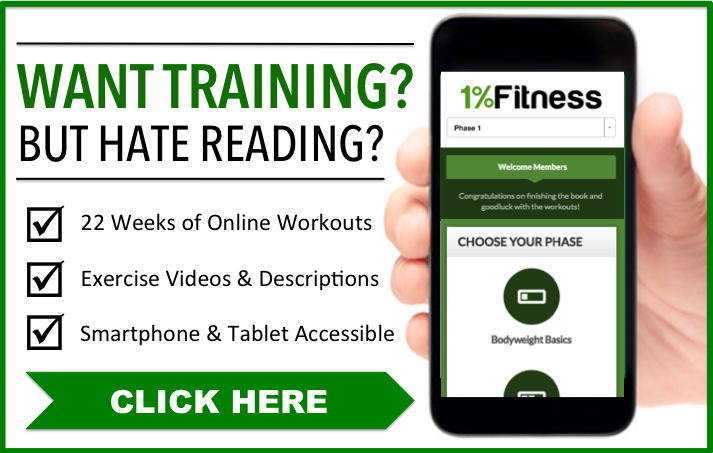 online-workouts-special